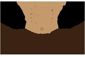 No Idea Sports - Sponsor Horseshoe Tavern Logo