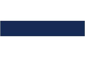No Idea Sports - Sponsor Sport and Social Industry Association Logo