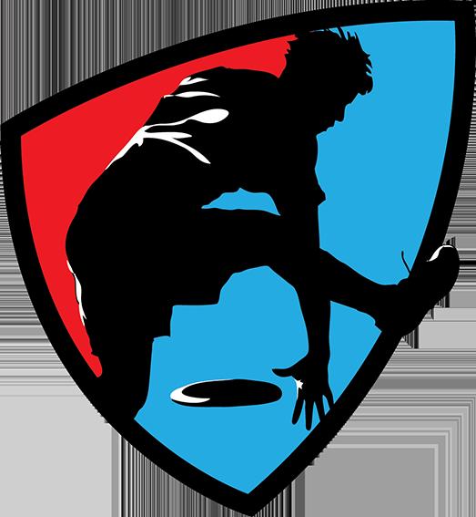 No Idea Sports - Fribsee Logo