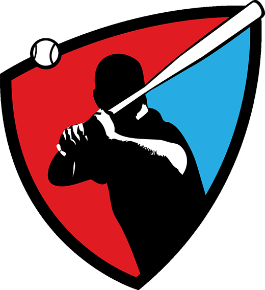No Idea Sports - Softball Logo