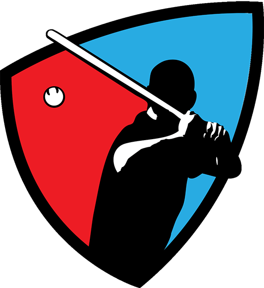 No Idea Sports - Wiffleball Logo